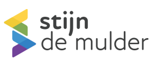 Stijn De Mulder